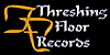 Threshing Floor Records